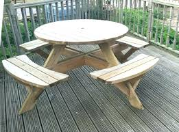 full size of wooden outdoor tables bunnings nativity sets for table and chairs bench furniture