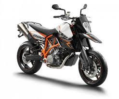 supermoto bike reviews mcn