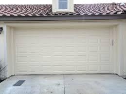 Garage Door Repair Archives - Perfect Solutions Garage Door