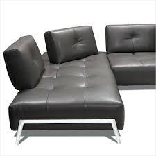 modern beach furniture. Contemporary Furniture Miami Stores Modern Beach Sofas