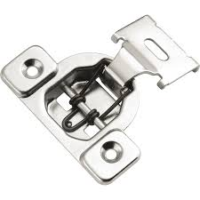 Kitchen Cabinet Hinges European Cabinet Hinges Amerock Hickory Hinges Lowes Canada
