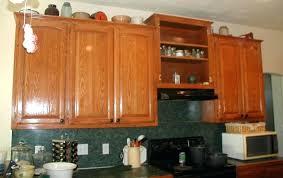 best kitchen grease cleaner medium size of kitchen to clean greasy wooden kitchen cabinets best kitchen