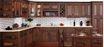 all wood kitchen cabinets online. Kitchen, Kitchen Cabinets Online All Wood Endearing: Gallery N