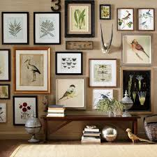 Small Picture Best 25 Cool wall art ideas on Pinterest Bicycle art Bicicleta