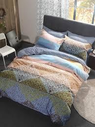 3 duvet cover set color block personalized fashion soft cozy bedding set queen size duvet duvet sets from doost 77 74 dhgate com