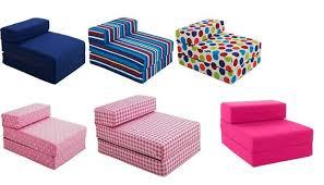 elegant single foam fold out sofa bed fold out sofa chair home and fold out single bed chair designs