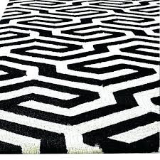 black white outdoor rug black white outdoor rug new black outdoor rugs outdoor rug indoor large black white outdoor rug