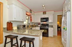 kitchen design white cabinets white appliances. Kitchen Appliances: Black White Grey Ideas Cabinets Gray  And 2016 Images Kitchen Design White Cabinets Appliances