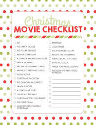 Best 25+ Xmas movies ideas on Pinterest | Christmas eve movie ...