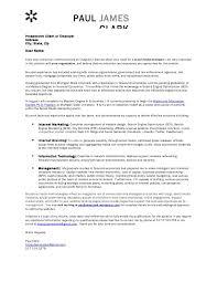 Production Line Leader Cover Letter