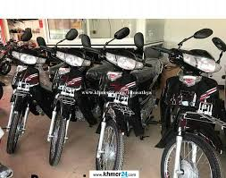 2018 honda dream. beautiful honda honda dream 2017 singapore 100 and 2018 honda dream