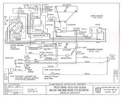club car solenoid wiring diagram club discover your wiring 36 volt melex wiring diagram