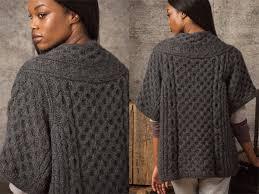 Vogue Knitting Patterns Enchanting Samurai Knitter Vogue Knitting Early Fall 48