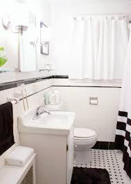 Budget Bathroom Makeover Reveal - Bathroom makeover