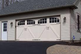 Full Size of Garage:stone Garage Designs Garage Remodel Pictures Garage  Clean Up Ideas Black Large Size of Garage:stone Garage Designs Garage  Remodel ...