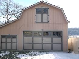 amarr heritage garage doors. Amarr Classica 3000 Cortona Panel Garage Door In Two Tone. Installed By Thomas V. Giel Doors. Heritage Doors E