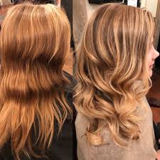 Madril Hair Design Madril Hair Design Madrilhd Twitter