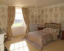 zones bedroom wallpaper: bedroom wallpaper ideas  inspiration enhancedhomesorg