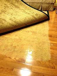 rug pads for wood floors rug pads for wood floors awesome inspiration waterproof rug pads for rug pads