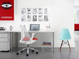 vintage office chairs for sale. Task Chair Herman Miller Prime Cool Vintage Office Chairs Pictures Decoration Ideas Terrific User Manual Pics 928x928 For Sale