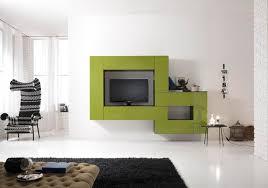N Italian Living Room Design 2