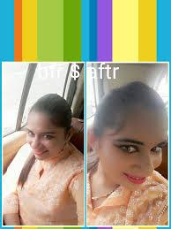 best make up insute in delhi bee a professional makeup artist makeup course in gtb