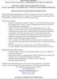 Career Advisor Cover Letter Edw Tester Cover Letter. Crisis ...