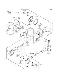 Kawasaki vulcan 1600 fuel pump wiring diagram together with kawasaki kx 450f wiring diagrams moreover 2000