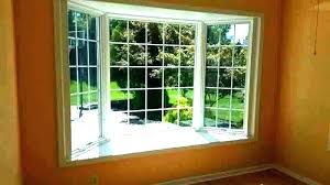 andersen windows cost window screens windows home depot window home depot how much do replacement windows