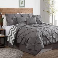 brilliant comfortable bed sets best 25 king size bedding ideas on best bedding sets remodel