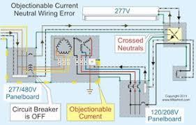 277v lighting wiring diagram 277v image wiring diagram text on 277v lighting wiring diagram