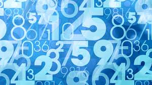 Image result for investing numbers