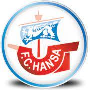 Detailed info on squad, results, tables, goals scored, goals conceded, clean sheets this season in 3. F C Hansa Rostock E V Der Fussballverein Im Nordosten