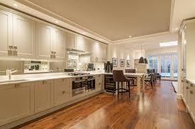 furniture on wood floors. Engineered Wood Floors Kitchen Furniture On