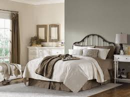 colors to paint a bedroomHow To Choose the Right Paint Colors for Your Bedroom