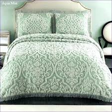 target twin bed sets target twin comforter target twin quilt set full size of twin bed target twin bed