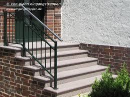It dem treppenkonfigurator für metalltreppen lassen sich mit nur wenigen klicks individuelle treppen für den außenbereich oder auch innenbereich aus verschiedenen komponenten zusammenstellen. Aussentreppe Treppenanlage Im Aussenbereich Aus Granit Und Naturstein