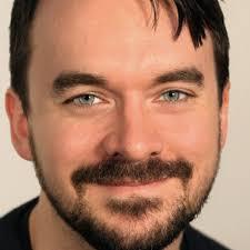 ihollander (Ian Hollander) · GitHub