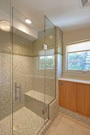 frameless glass shower doors. Wonderful Glass Door Shower Enclosures Doors Bathroom Frameless