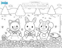 印刷可能 塗り絵 ダウンロード 無料 子供と大人のための無料印刷