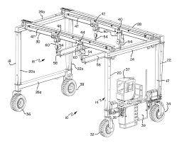 overhead crane circuit diagram overhead image gantry crane circuit diagram wiring diagrams on overhead crane circuit diagram