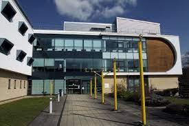 Open university (Luton, United Kingdom ...