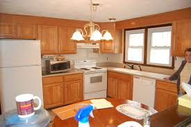 Refacing Oak Kitchen Cabinets Fresh Idea To Design Your Cost Of Kitchen Cabinets Refacing
