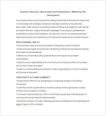 Data Analyst Resume Inspiration Data Analyst Resume Fresh Entry Level Business Analyst Resume Skills