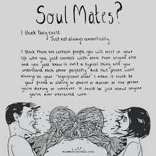 Quotes About Finding The Love Of Your Life Stunning Soulmate And Love Quotes Finding The Love Of Your Life Has Never