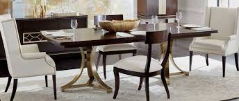 dining tables dining table13 table