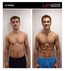 Male Fat Loss Program Rapid Weight Loss For Men Up Fitness
