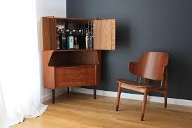 bar corner furniture. danish corner bar cabinet picture designs furniture
