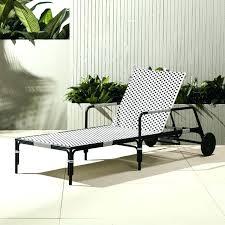 target chaise lounge cushions chaise lounge chair cushions target