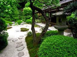 Small Picture Awesome Garden Design Dallas Home Design Ideas Cool At Garden